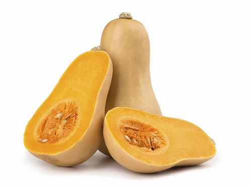 Abobora butternut |kg