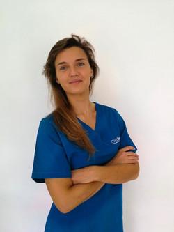 Dr.ª Joana Aires