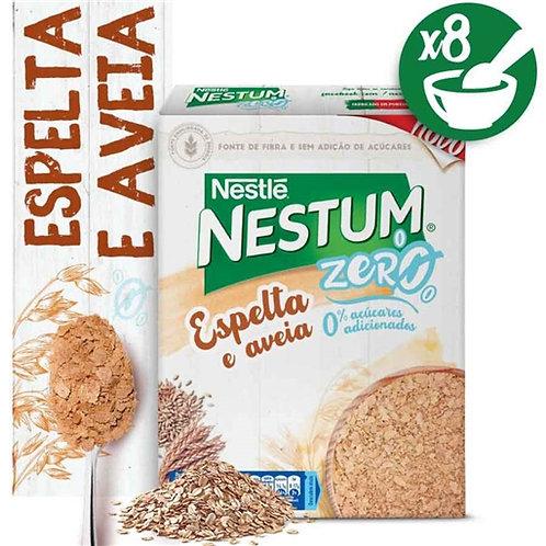 Nestum Zero Espelta e Aveia |250gr