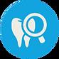 Facetas dentárias em gaia a melhor clinica para colocar facetas lete de contacto nos dentes clinica dentaria porto.png