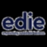 Image-Edie-Logo_edited.png