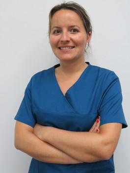 Dr.ª FIlipa Santos-clinica-dentaria