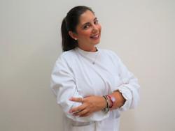 Dr.ª Bárbara Pereira