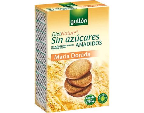 Bolacha Maria Dourada diet nature |400gr