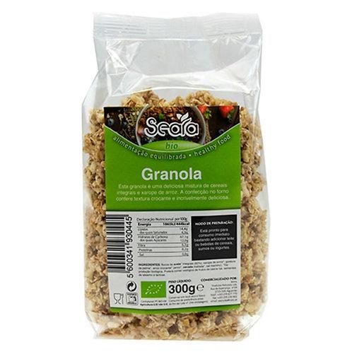 Granola Seara |300gr