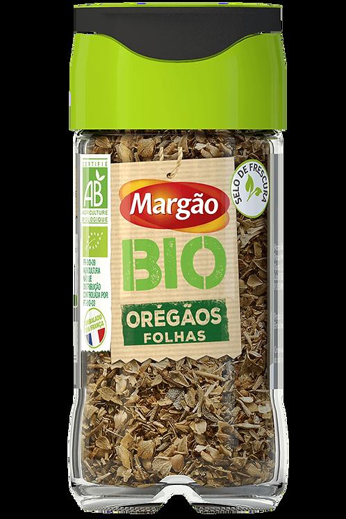 Oregãos Margão Bio  10gr