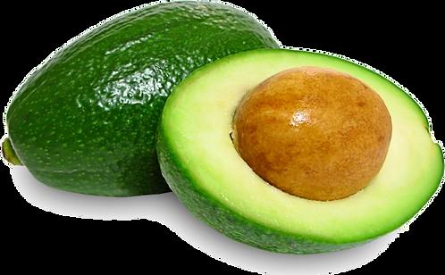 Abacate  |und