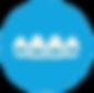 circulo ortodontia_edited.png