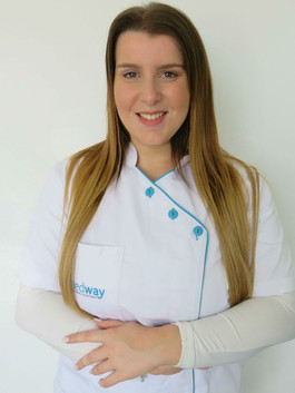 Ana Filipa-clinica-dentaria