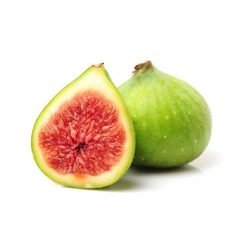 Figos  |0.5kg