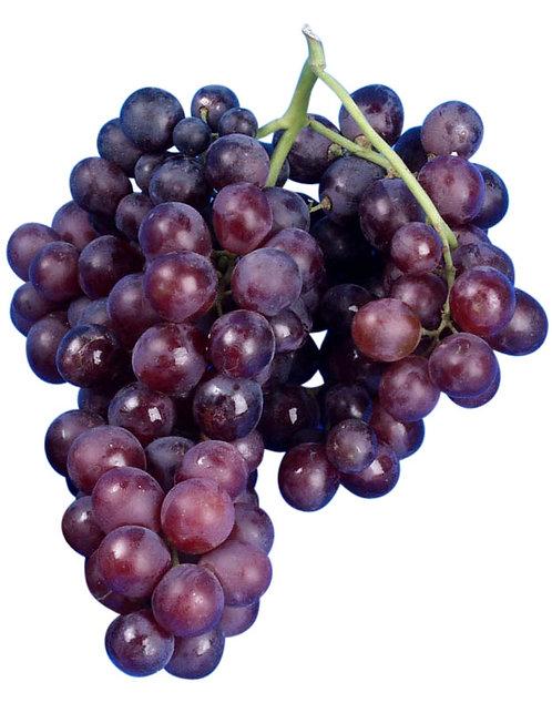 Uvas de Mesa | 0.5Kg