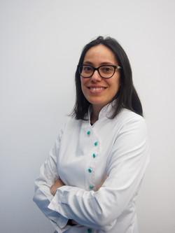 Dr.ª Joana Pinheiro