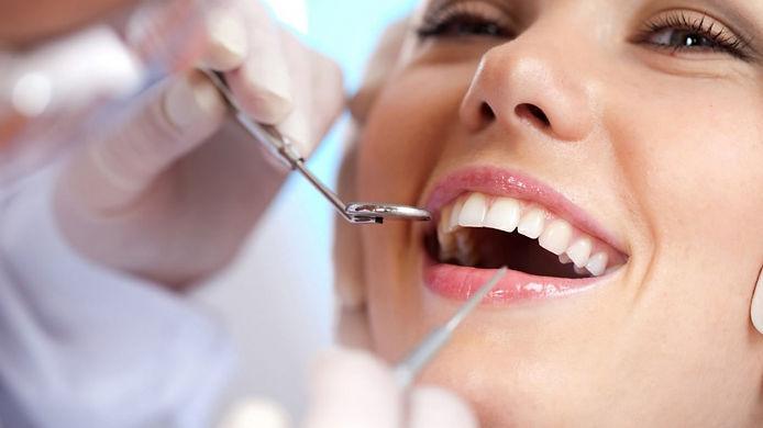 tratamentos-dentarios-clinica-dentaria-m