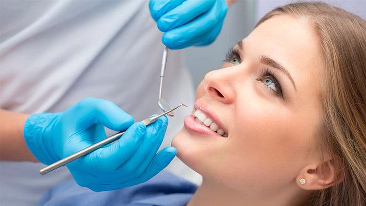 Medway-Clinica-Dentaria-Destartarização-sem-dor