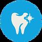 cuidados a ter com branqueamento dentari