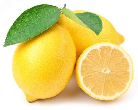 Limão |0,5kg