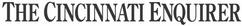The Cincinnati Enquirer.png