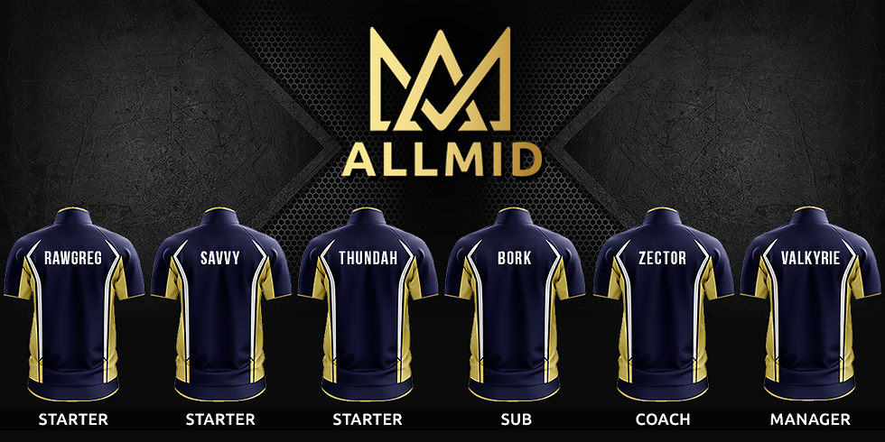 Team Announcement Post.png