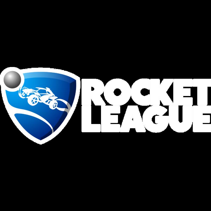 Free Agent - Online Rocket League Tournament