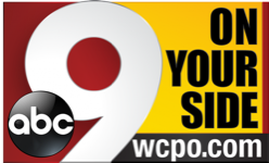 WCPO.png