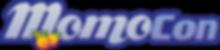 MomoCon Logo Blue.png