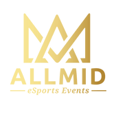 Page1 & Page 3- AllMid Square Logo.png