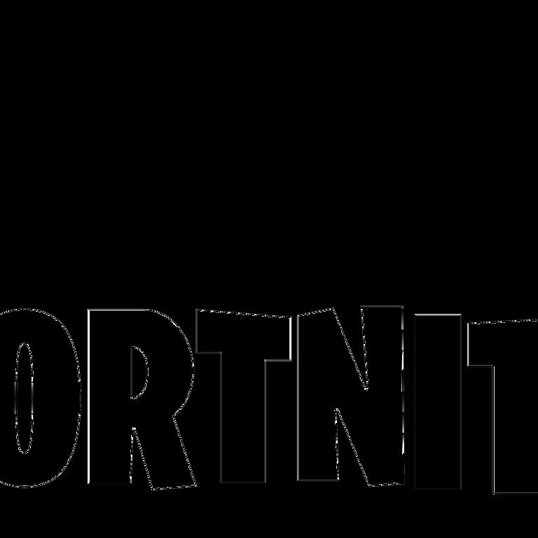 Full Team - Fortnite Duos Tournament