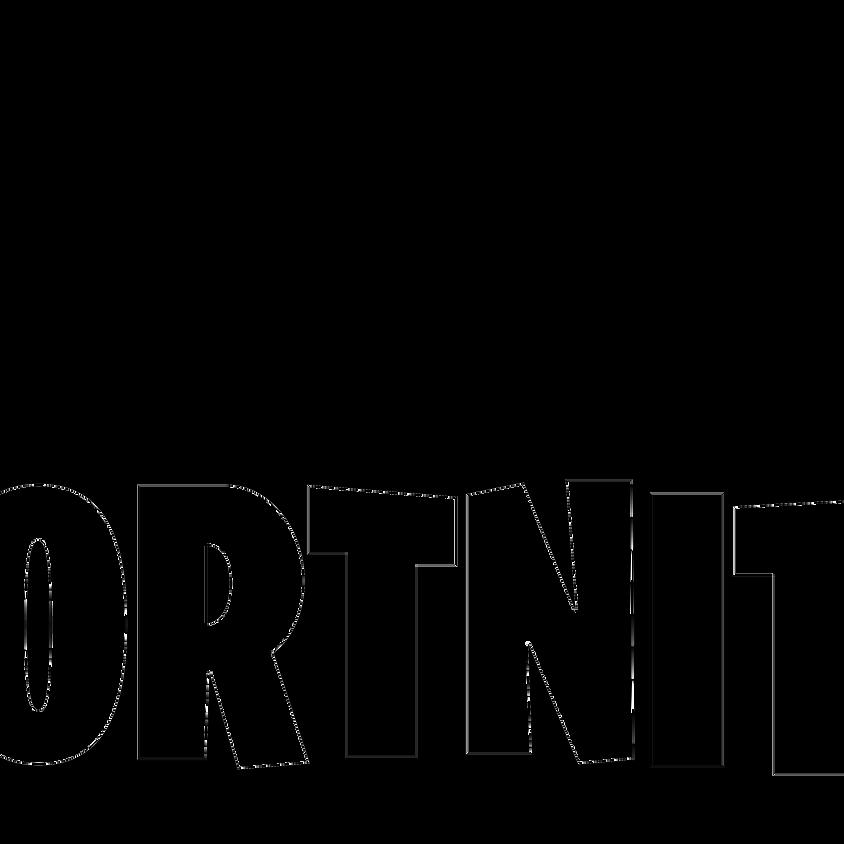 Full Team - Online Fortnite Duos Tournament