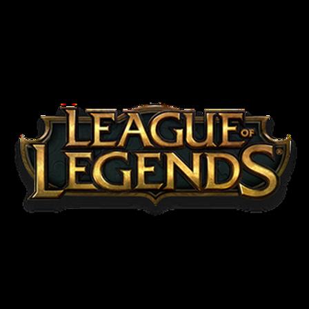 Collegiate Full Team - League of Legends Invitational