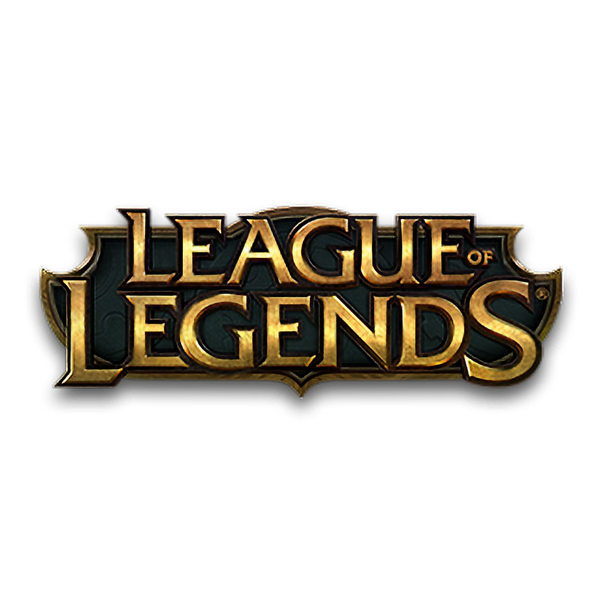 Full Team - League of Legends Online Tournament