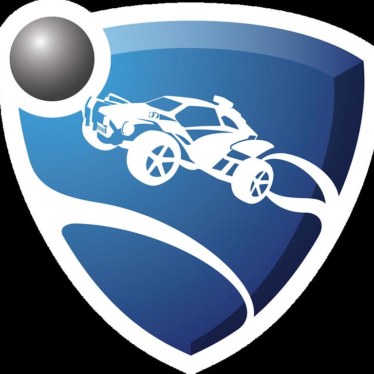 Online Rocket League Tournament