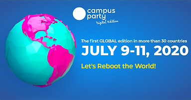 campus party event.png