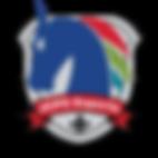 JCPS_Esports_Logo.png