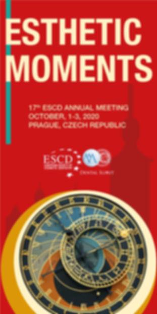 ESCD Prag 2020.jpg