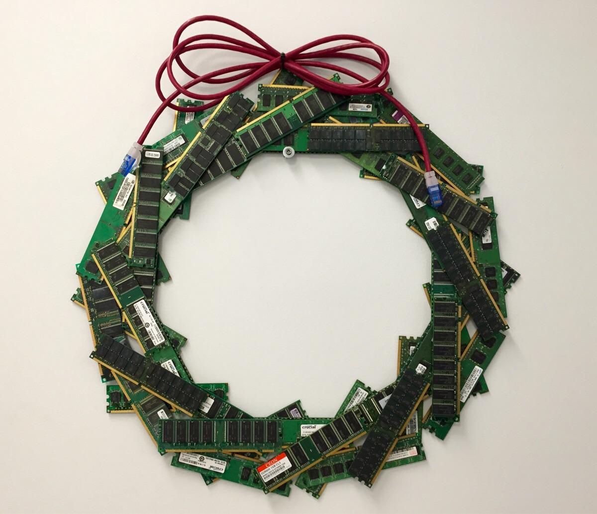 Merry Christmas! | Home | Netopa Ltd.