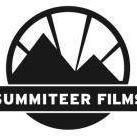 VERLEIH: Zusammen mit Studio Canal bringt Summiteer den Film Urban Explorer in die deutschen Kinos
