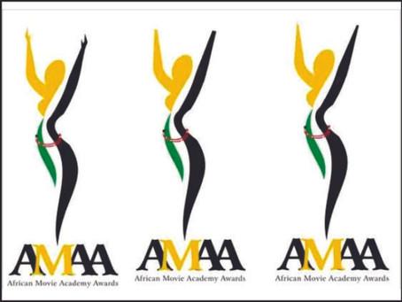 AFRICAN MOVIE ACADEMY AWARDS: The Captain of Nakara ist nominiert