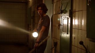 FANTASIA: Urban Explorer zu dem momentan wohl wichtigsten Genre-Film Festivals Nord-Amerikas eingela
