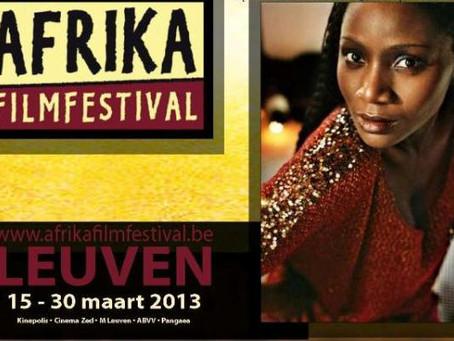 AFRIKA FILMFESTIVAL: The Captain of Nakara ist nach Leuven eingeladen