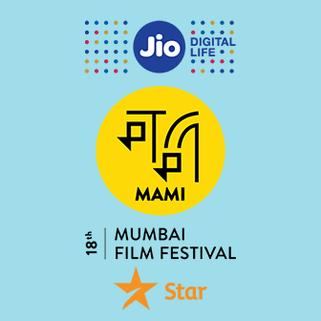 MUMBAI INTERNATIONAL FILM FESTIVAL: Blue Bicycle nimmt am Wettbewerb teil