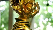 SCREAMFEST: Urban Explorer gewinnt 4 Preise