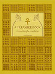 A Treasure Book