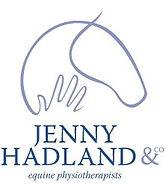 jenny_hadland.jpg