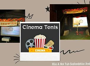 cinema tent.jpg