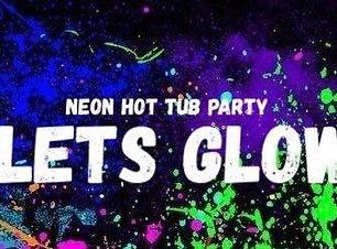 neon%20poster_edited.jpg