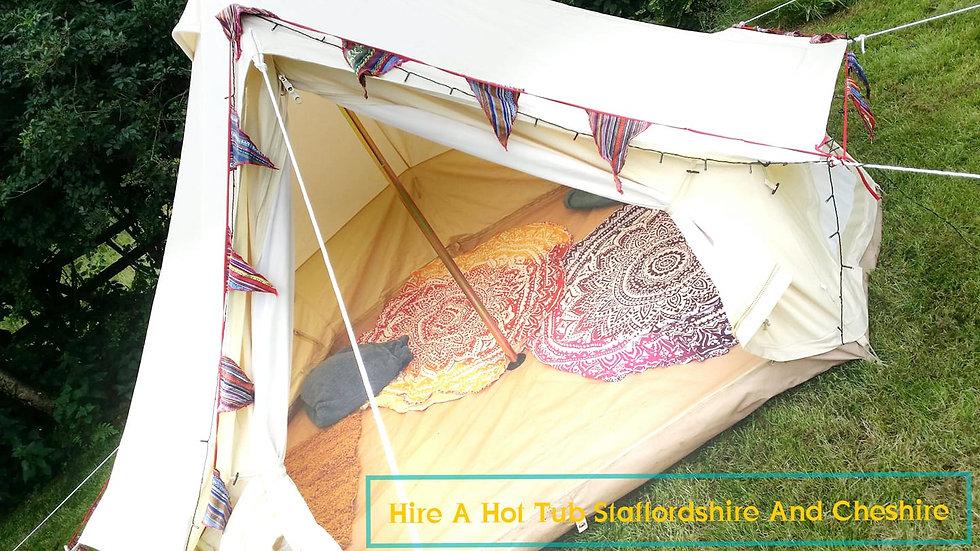 Belle Tent 2021.jpg