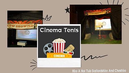 cinema tent 2021.jpg