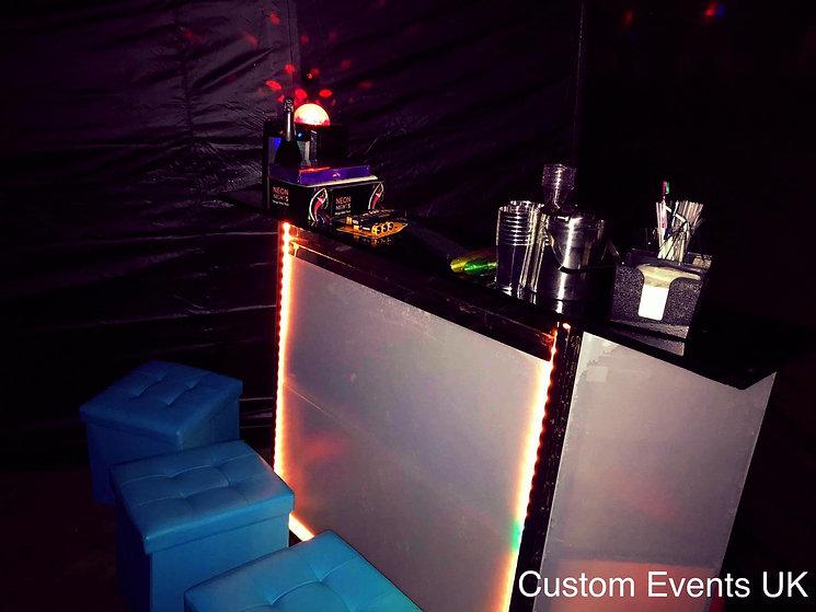 bar led.jpg