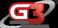 G3 Serviços Empresariais.png