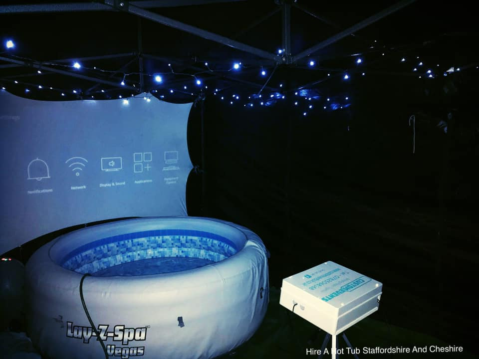 cinema spa 2020.jpg